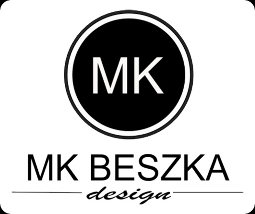 Skep internetowy Beszka